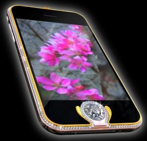 iphone-3g-