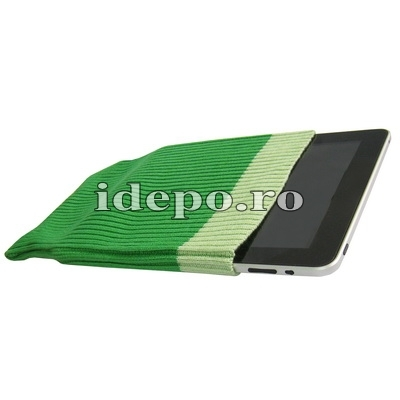 Husa iPad 4, iPad 3 Energy <br> Husa noul iPad<br> Accesorii noul iPad