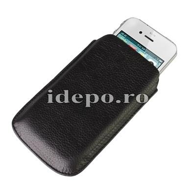 Husa iPod<br> Rovere Lux<br> Accesorii iPod