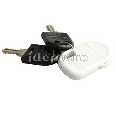 Cablu de date iPhone, iPad <br> Sun