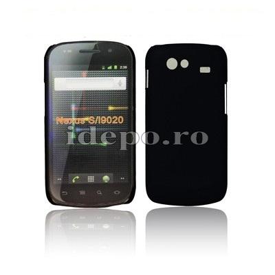 Husa Google Nexus S<br> Husa Samsung Nexus S<br>Sun R-Design