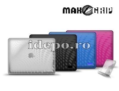 Husa iPad  Dynamics  Accesorii iPad