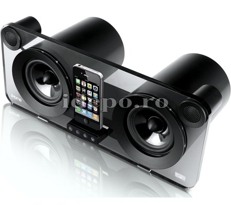 iHome iP1 Professional Studio