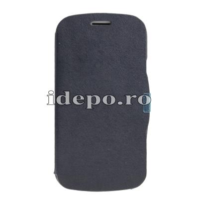 Husa Samsung Galaxy S3 I9300<br> Samsung Original Black <br>Accesorii Samsung Galaxy S3