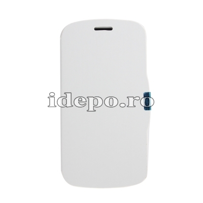 Husa Samsung Galaxy S3 I9300<br> Samsung Original White <br>Accesorii Samsung Galaxy S3