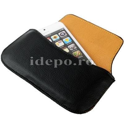 Husa iPhone 5S, 5 <br>  Sun Silhouette <br> Accesorii iPhone 5S, 5