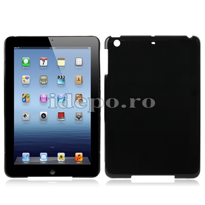 Husa iPad Mini 2 Retina<br>Husa iPad Mini <br> Sun Ultra Slim