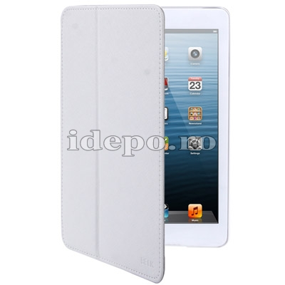Husa iPad Mini 2 Retina<br>Husa iPad Mini <br> Belk Smart Cover