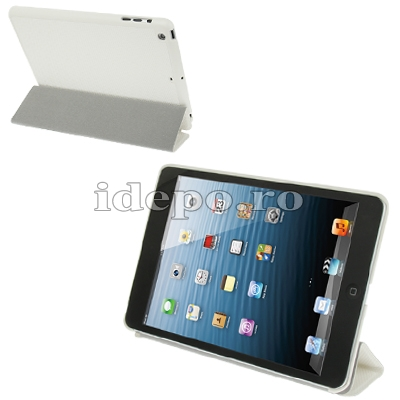 Husa iPad Mini 2 Retina<br>Husa iPad Mini <br> Sun Smart Cover