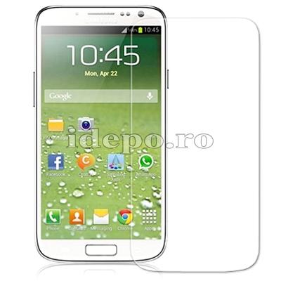 Folie Protectie Ecran <br> Galaxy S4 I9500 <br> Sun Japan Professional