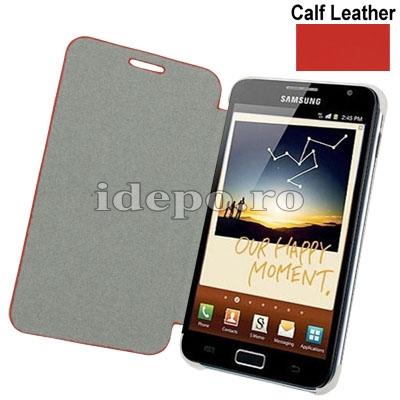 Husa Samsung Galaxy Note<br>  Sun <br> Accesorii Samsung Galaxy Note
