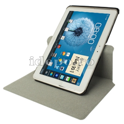 Husa Samsung Galaxy Note 2 N8000, N8010<br>  Sun Executive Red