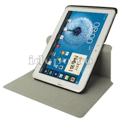 Husa Samsung Galaxy Note 2 N8000, N8010<br>  Sun Executive While