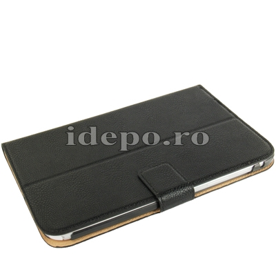 Husa Samsung Galaxy Note 8.0 N5100, N5000 <br>  Belk Smart Case