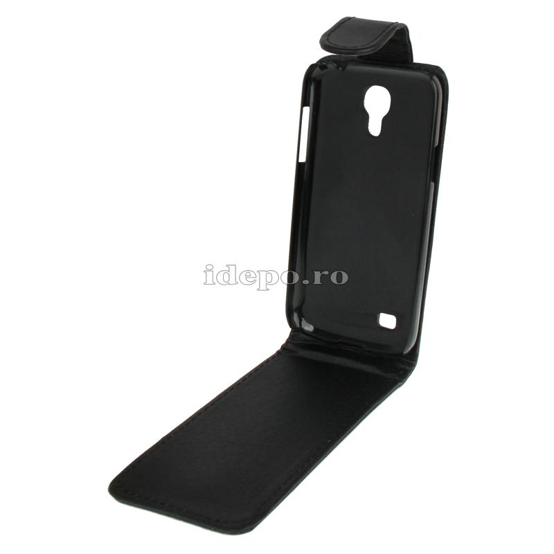 Husa  Samsung Galaxy S4 Mini i9190 <br>  Sun Business