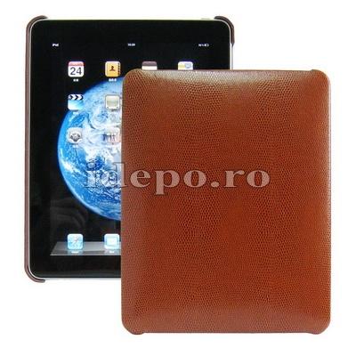 Husa iPad  Snake  Accesorii iPad