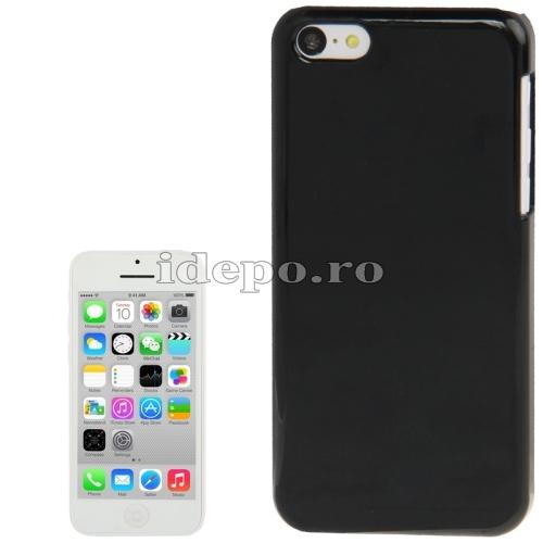 Husa  iPhone 5C <br>  Sun Ultra Slim<br> Accesorii iPhone 5C