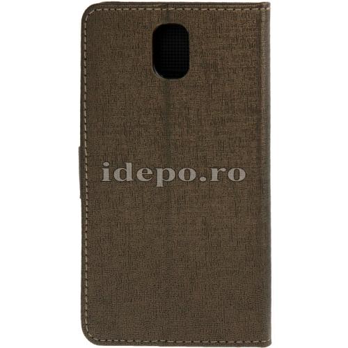 Husa Samsung Galaxy Note 3 N9000, N9005 <br>  Sun Argos Cooper