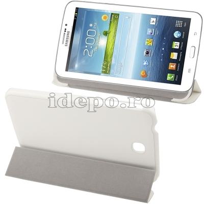 Husa Samsung Galaxy Tab 3 P3200 <br>  Sun Vision