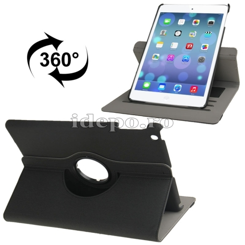 Husa iPad Air <br> Executive Smart Case <br> Accesorii iPad Air