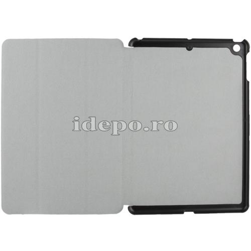 Husa iPad Air 2 <br> 9.7 Inch - Ultra Thin <br> iPad Air 2 - White