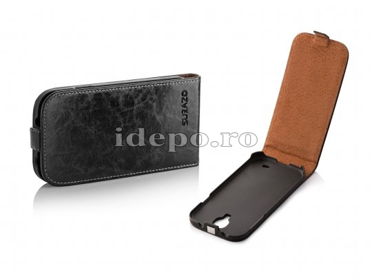 Husa Samsung Galaxy Note 3 N9000, N9005<br> SurazoToscana
