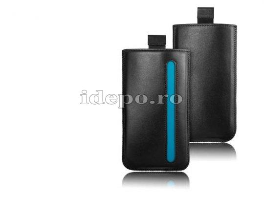 Husa Samsung Galaxy S5 i9500, S3 i9300 Surazo Highway
