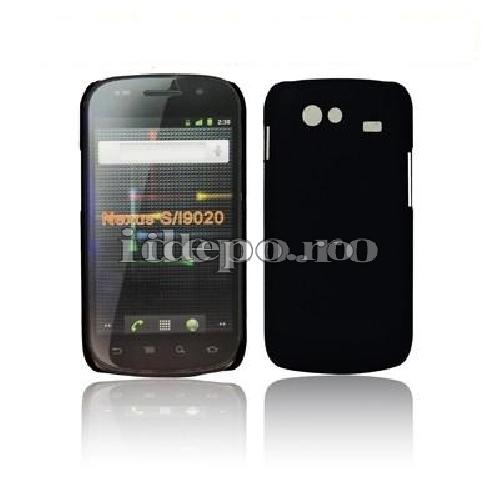 Husa SAMSUNG NEXUS <BR> Nexus S9020 <BR> Sun Ultra Thin