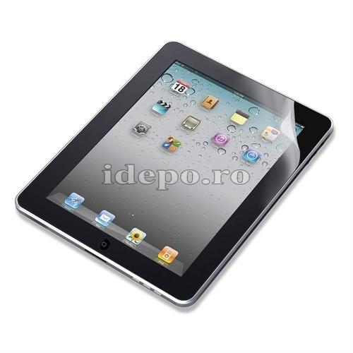 Folie protectie ecran iPad 2  Sun Anti-Reflex