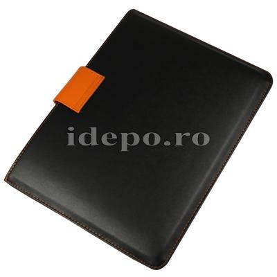 Husa iPad 2 <br>Sun Sport <br> Accesorii iPad