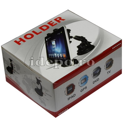 Suport auto Samsung Galaxy Tab P6200, P6800, P7100, P7300, P7500