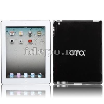 Husa iPad 2 <br> OMO <br> Accesorii iPad