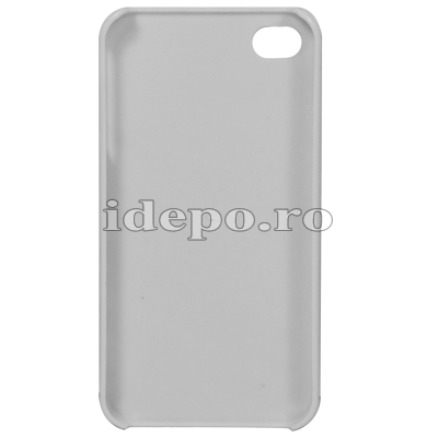 Husa iPhone 4S, 4 <br> ATM <br> Accesorii iPhone 4S