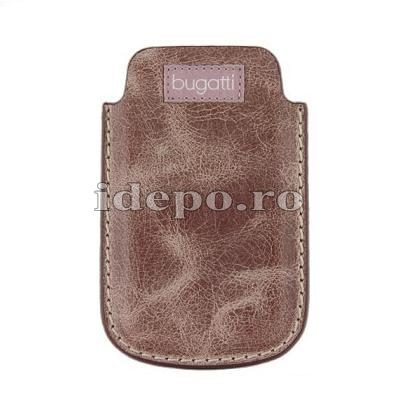 Husa iPhone 3GS<br> Bugatti Country<br>Accesorii iPhone