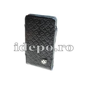 Husa iPhone 4S <br> Turtle <br>  Accesorii iPhone 4S