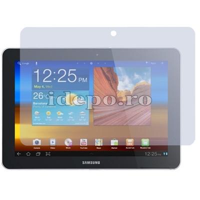 Folie Galaxy 10.1 INCH <BR> TAB 10 P7500, P7510 <BR> TAB 2  P5100